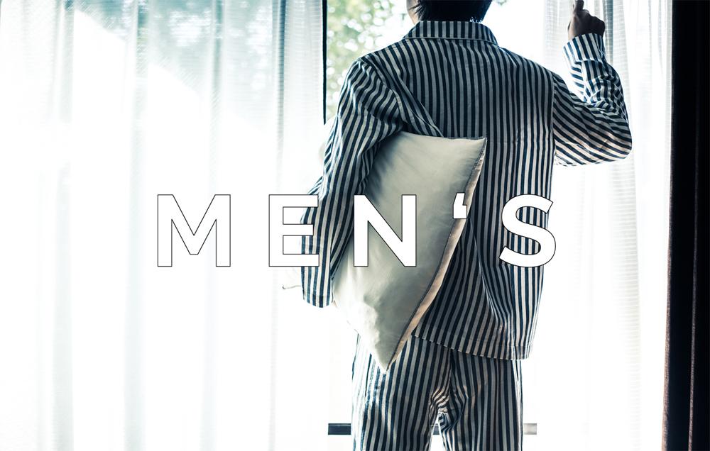 All Mens Underwear