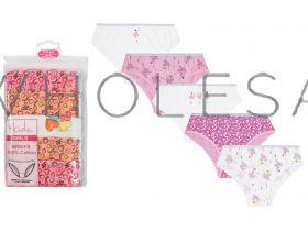14C912 Wholesale Girls Briefs and Underwear