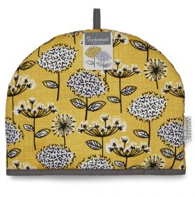 1805 Retro Meadow Tea Cosy by Cooksmart