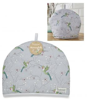 1823 Hummingbirds Tea Cosy by Cooksmart