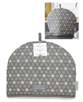 1863 Purity Tea Cosy by Cooksmart