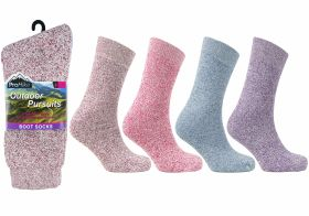 2690 Pro Hike Boot Sock