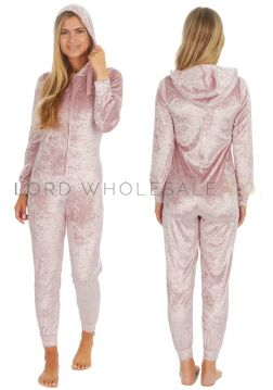 34B1731 Wholesale Onesies by Forever Dreaming