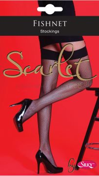 Wholesale Fishnet Stockings