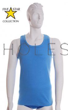 Wholesale Five Star Vests
