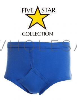 Wholesale Five Star Underwear