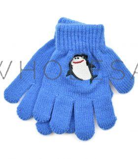 GL936 Wholesale Boys Gloves