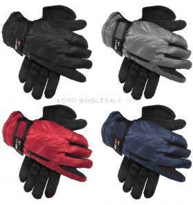 GLA164 Ladies Thermal Sports Gloves