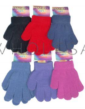 GLM-100 Children's Magic Gloves