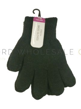 One Size Magic Gloves by Handy