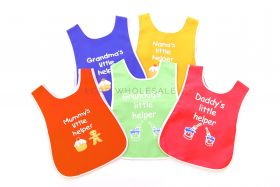 Childrens Tabards