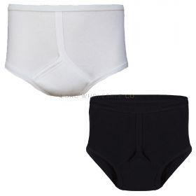 Wholesale Men's Incontinence Y Fronts