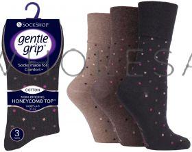 Wholesale Gentle Grip RH146