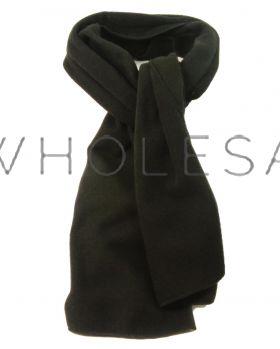 SC508 Men's Thermal Fleece Scarves
