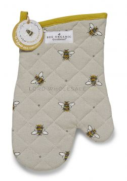 1757 Bumble Bees Gauntlet by Cooksmart