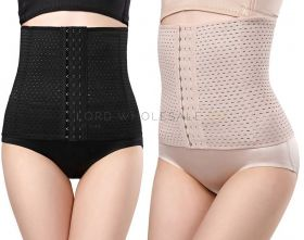 BB22 Control Belly Band