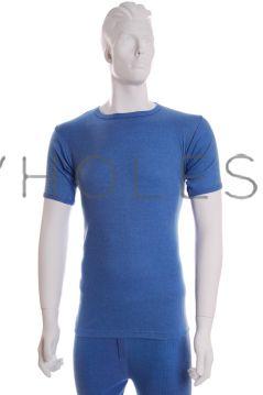 Wholesale Men's Thermal Underwear