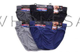 Wholesale Men's Briefs