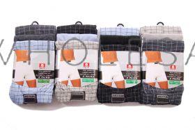 Wholesale Men's Boxer Shorts