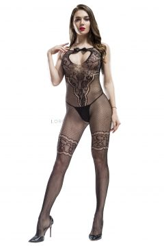 70149 The Rhianna Body Stocking