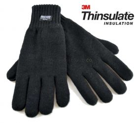 GL130 3M Thinsulate Gloves