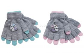 GL918 Unicorn 2 in 1 Thermal Gloves