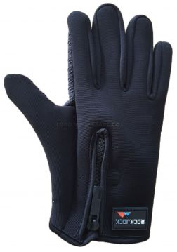 GLA-162 Men's Thermal Sports Gloves