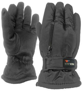 GLA-165 Men's Thermal Sports Gloves