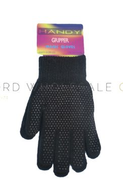 GLM-108 Magic Gripper Gloves