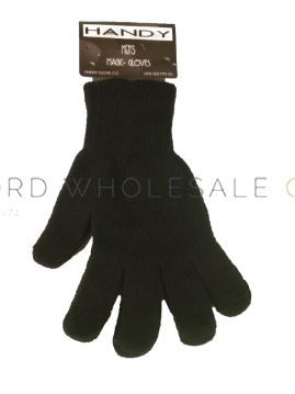 GLM110 Handy Magic Gloves