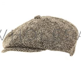 H96 Men's Peaky Blinders Hats
