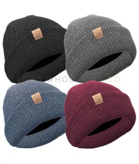 HAI421 Wholesale Chenille Hats by Flagstaff