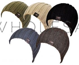HAI_755 Men's Beanie Hats