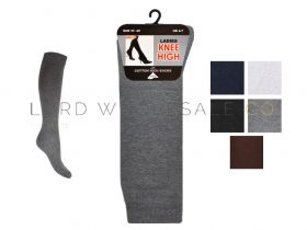 Wholesale Knee HIghs Singles