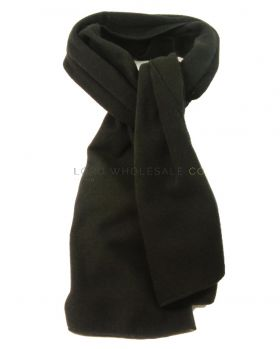 SC508 Men's Thermal Fleece Scarves